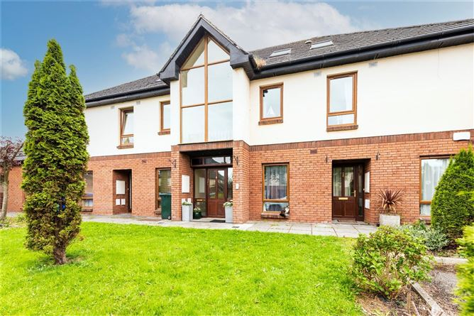 Main image for 24 Gandon Court, Athboy, Co Meath