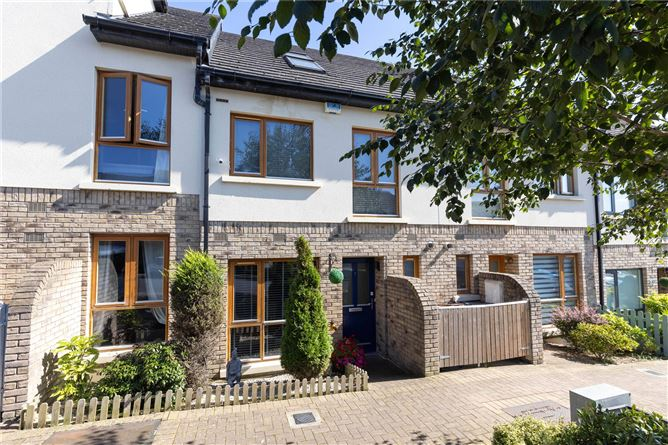 Main image for 7 Millbourne Grove,Ashbourne,Co Meath,A84 TX67