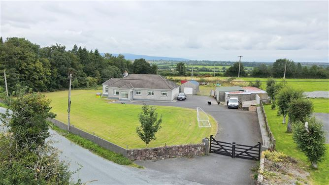 Main image for Griague, Clogheen, Tipperary