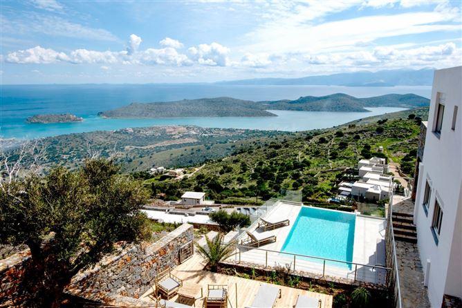 Main image for The Refuge of Zeus,Crete,Crete,Greece