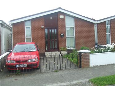 Main image of 24, Dunmore Park, Kingswood, Tallaght, Dublin 24