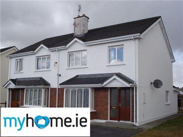 Main image of Cherryvale, Ballyhaunis, Co. Mayo