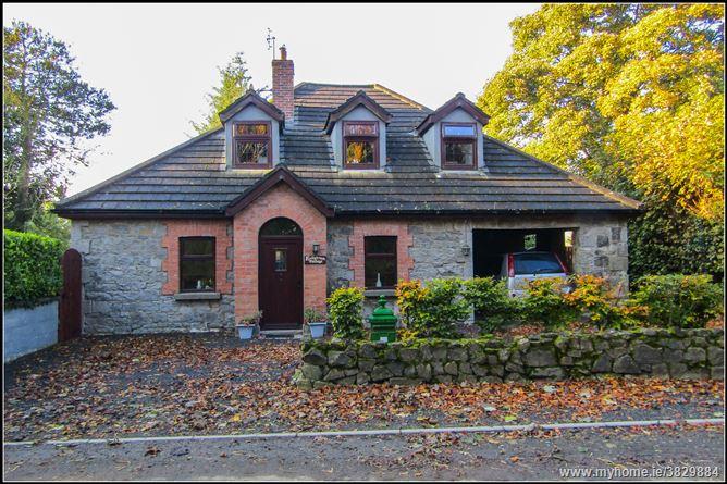 Photo of Hollybrook Cottage, Churchtown, Dunderry, Navan, Meath