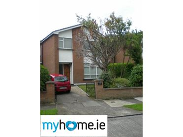 Photo of Knockcullen Drive, Knocklyon, Dublin 16