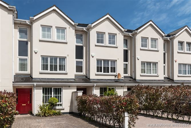 Photo of 11 Peyton Drive, Rathcoole, Dublin