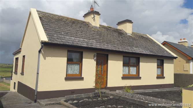 Photo of Annagh Road, Quilty, Clare