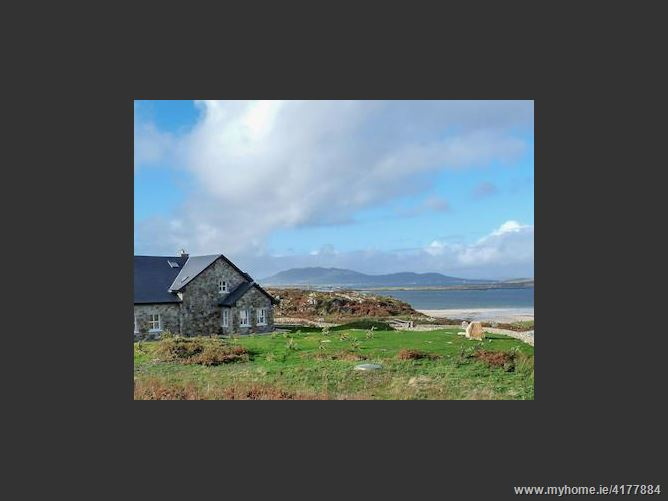 Photo of Earls View (ref W32342), Dooyeher, near Carna, Co. Galway