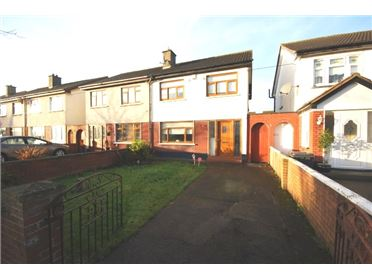 Photo of 10 Redwood Lawns, Tallaght, Dublin 24