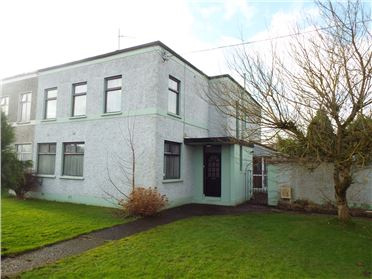Photo of 19 Rhebogue Avenue, Irish Estates, Corbally, Limerick
