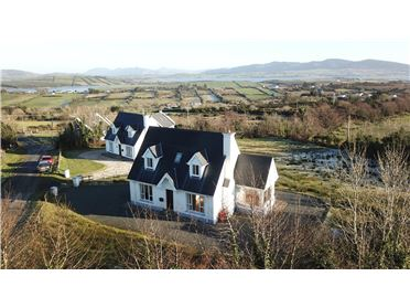 Photo of Carrick, Carrigart, Co Donegal, F92 FP58