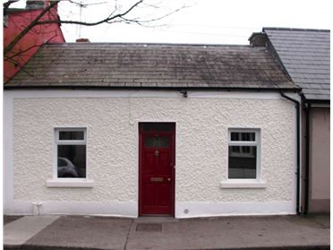 Photo of 44, Church Street, Skerries, County Dublin