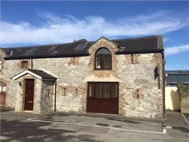 Photo of Coach House Mews, Friary Walk, Athy, Co. Kildare, R14 PX05