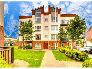 Photo of 141 Carrig Court, Citywest,   Dublin