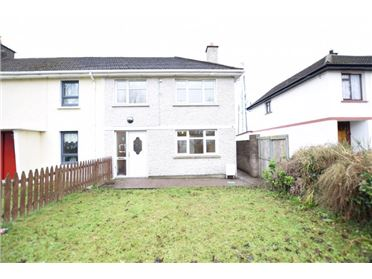 Photo of 5A Leo Murphy Terrace, Ballincollig, Cork