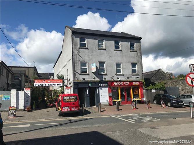 Blackhall Place, Mullingar, Westmeath