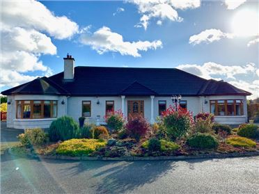 Property image of Derryvarogue, Donadea, Kildare