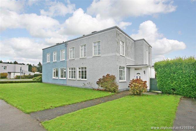 31 Lanahrone Avenue, Corbally, Limerick
