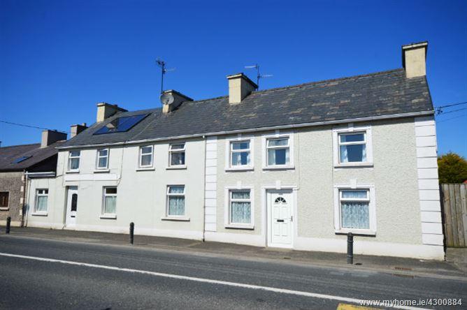 Main image for Main Street, Killygordon, Co. Donegal, Ireland, Raphoe