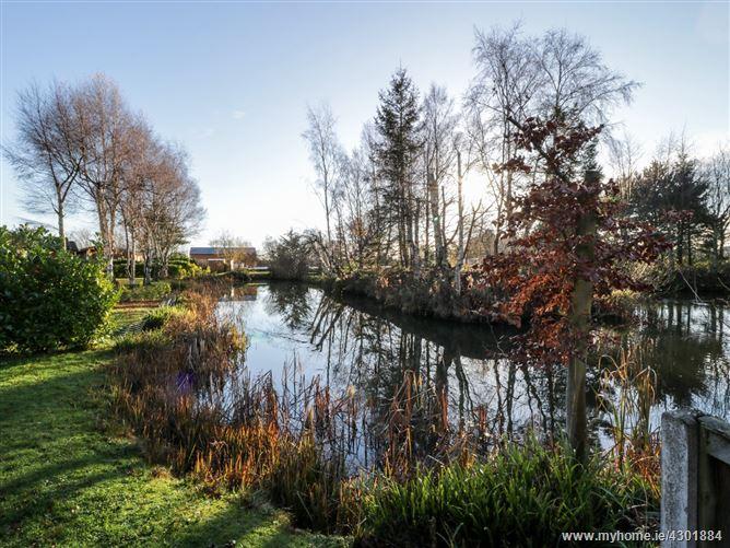 Main image for 6 Manor Park,Strensall, North Yorkshire, United Kingdom