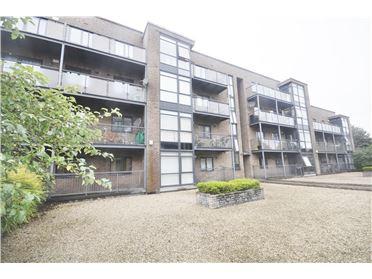 Photo of 8 Shalimar Apartments, Monastery Road, Clondalkin, Dublin 22