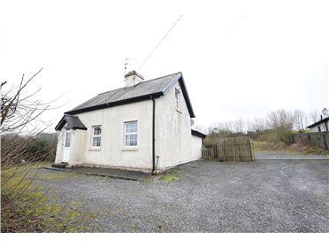 Photo of Dromore Cottage, Dromahane, Cork