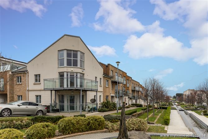 Main image for 64 The Water Rill, Malahide,   County Dublin
