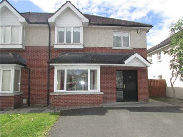 Main image of 40 Woodvale , Carrickmacross, Monaghan