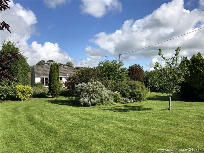 Main image for Fig Tree Cottage, Pound Lane, Stradbally, Waterford