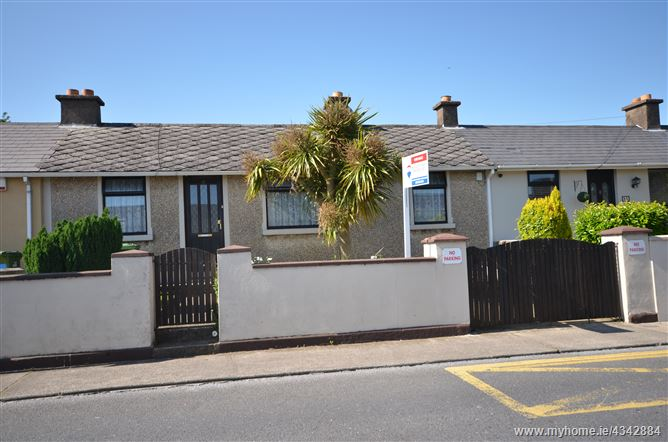 Main image for 64 Slievekeale road, Waterford City, Waterford