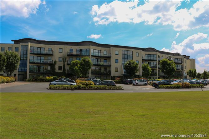 Main image for 48 Seabourne View, Greystones, Wicklow