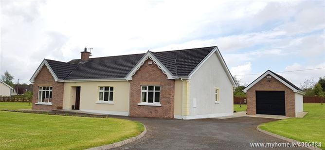 Main image for 3 Carn, Ballyconnell, Cavan