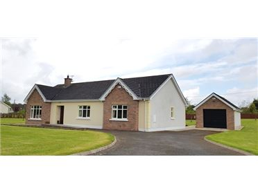Main image of 3 Carn, Ballyconnell, Cavan