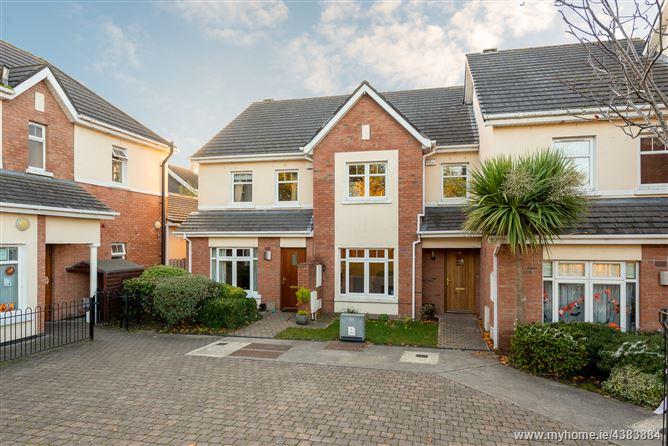 Main image for 82 Saran Wood, Bray, Wicklow