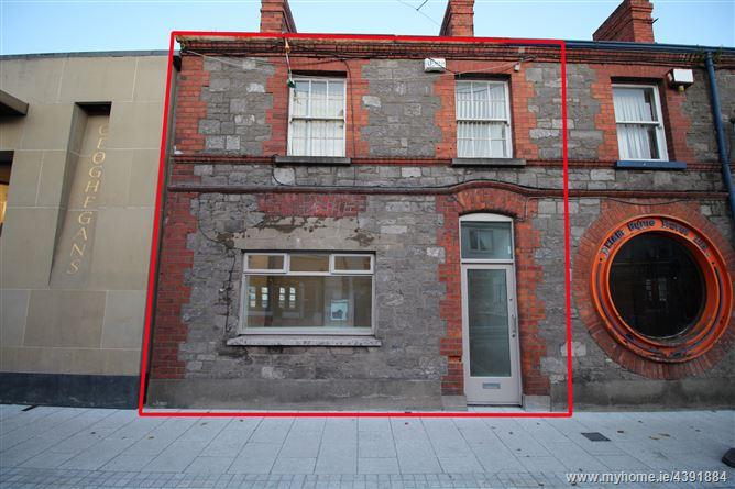 Main image for Railway Street, Navan, Meath