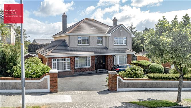 83 Newtown Hill, Tramore, Waterford