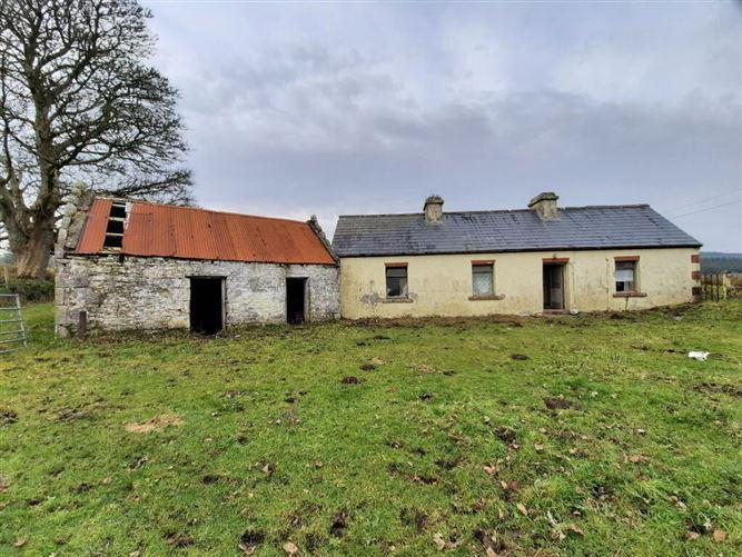 Main image for Carrowreagh, Kilmactigue, Aclare, Co. Sligo