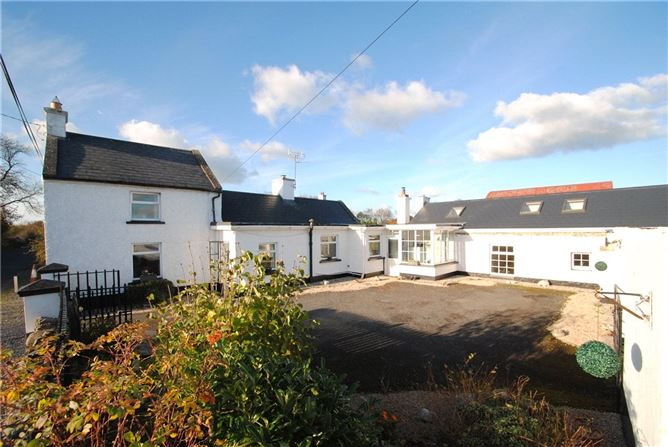 Main image for Forest View,Derrymore,Roscrea,Co Tipperary,E53 RW92