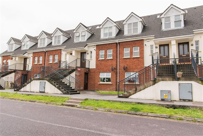 Main image for 15 Curraghconway Court, Ballycurreen, Frankfield, Cork