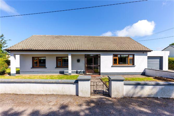 Main image for Kylemore,Killimor,Ballinasloe,Co. Galway,H53 XT66