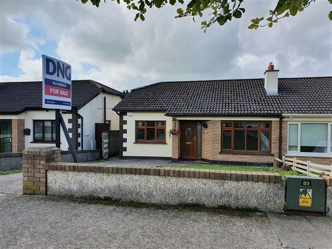 Main image for 46 Hillview, Clane, Kildare
