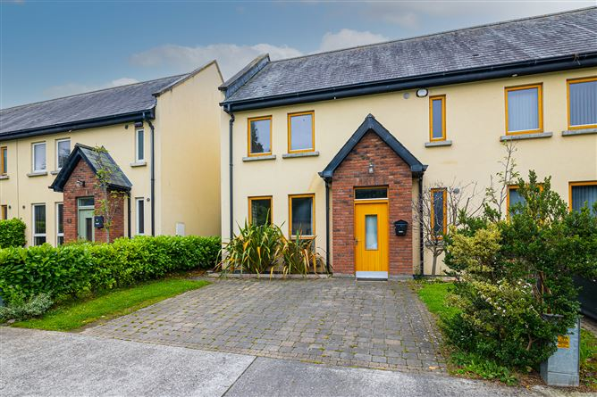 Main image for 42 Redwood, Hollystown,   Dublin 15