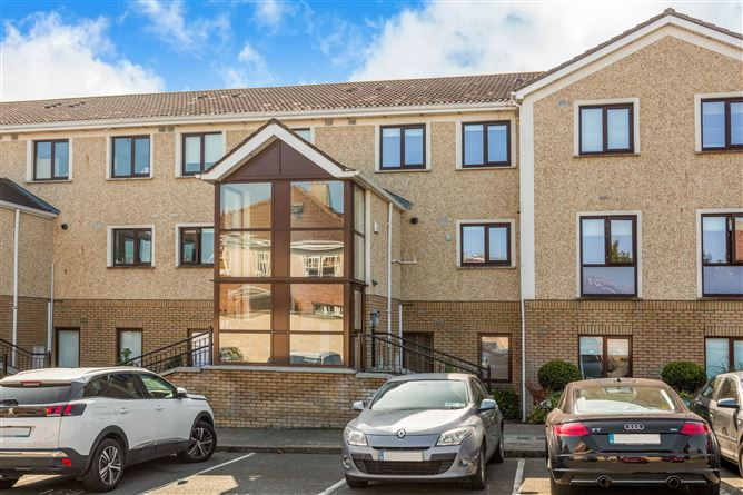 Main image for 164 Charlesland Court, Greystones, Co. Wicklow