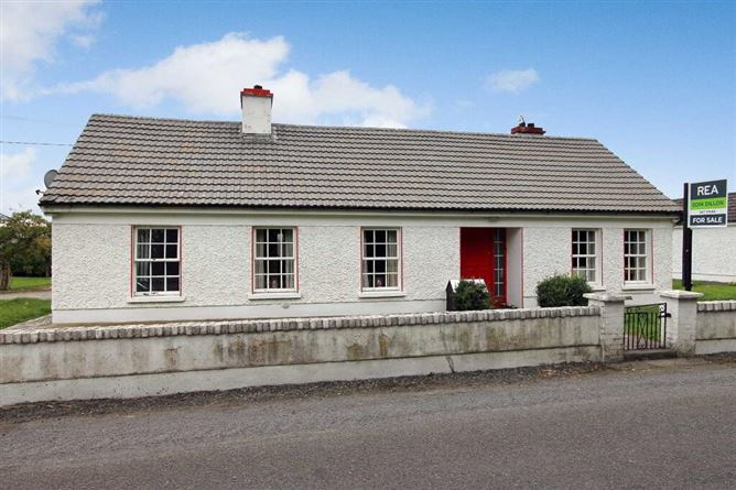 Main image for Pallas West, Toomevara, Nenagh, Co. Tipperary