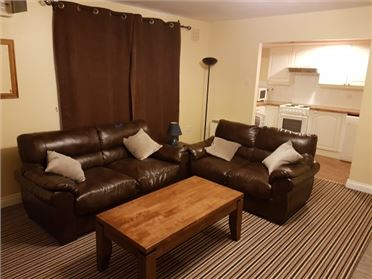 Photo of Apartment 1 Waterpark, Ballinakill, Waterford City, Waterford