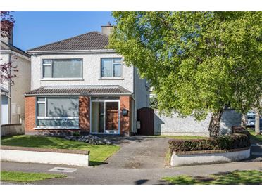 Main image of 29 Park Drive, The Park, Cabinteely, Dublin 18