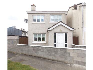 Photo of 16a Berrysfield Road, Finglas,   Dublin 11