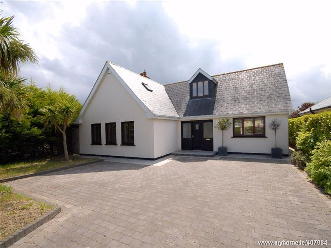 2 Hamlet Close, Flemington lane, Balbriggan, Co. Dublin