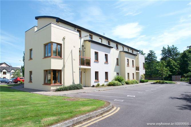 Photo of 20 Holly House, Garrane Darra, Wilton, Cork, T12 YY62