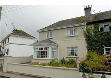 Photo of 72 Saint Patricks Place, Fethard, Tipperary