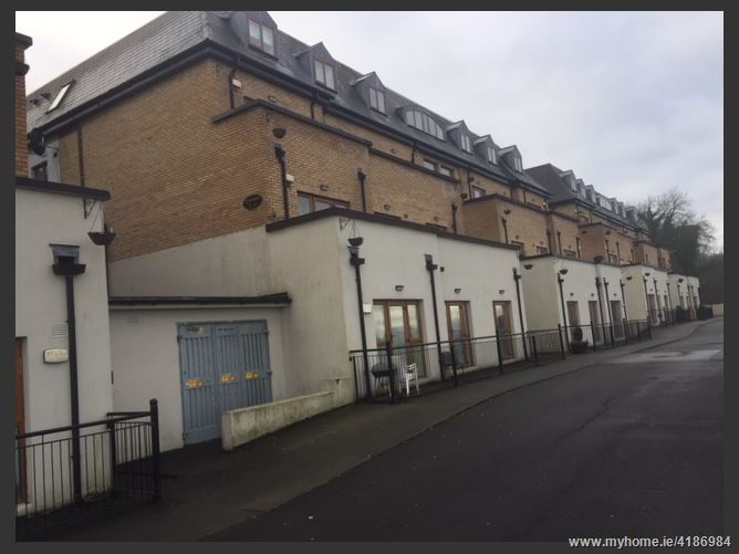 Main image of 20 The Willows, Rivercourt, Rathmullen Road, Drogheda, Louth